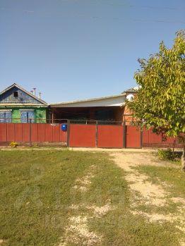аренда офисов производственных помещений фрунзенский район