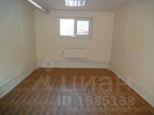 Снять помещение под офис Совхозная улица коммерческие недвижимость в краснодарском крае