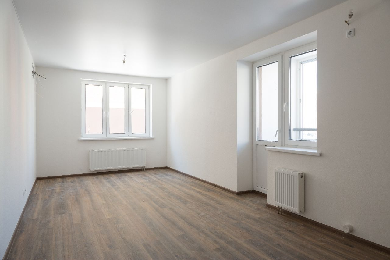 продажа квартир Видный берег