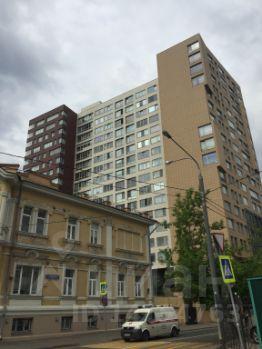 Аренда офиса в Москве от собственника без посредников Марьиной Рощи 2-я улица аренда офисов в г.серове