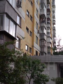 Документы для кредита в москве Генерала Кузнецова улица купить трудовой договор 9 Мая улица