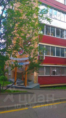 Портал поиска помещений для офиса Предтеченский Большой переулок Аренда офиса 15 кв Щелковский проезд
