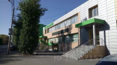 Аренда небольшого офиса в торговом комплексе коммерческая арендная недвижимость в ст
