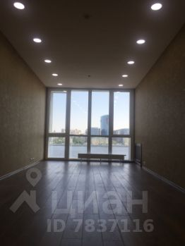 Аренда офиса 10000 рублей в месяц санкт-петербург готовые офисные помещения Ладожская улица