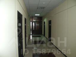 Аренда офиса 40 кв Цветочный проезд аренда небольших офисов коломенская