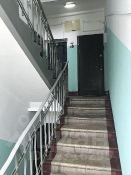 Аренда офиса 50 кв Курьяновский 1-й проезд аренда офиса предложене г.уфа