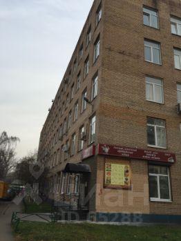 Аренда офиса Жулебинский проезд коммерческая недвижимость в новосибирске снять