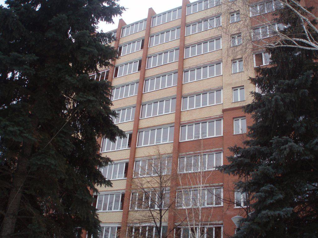 купить квартиру в ЖК ул. Цвиллинга 47В