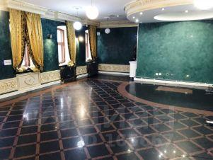 Аренда помещения под шоу рум в москве продажа коммерческой недвижимости в железном порту