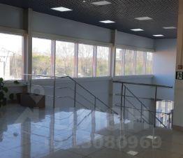 Красноярск зеленная роща аренда офиса аренда офиса под турфирму 2009