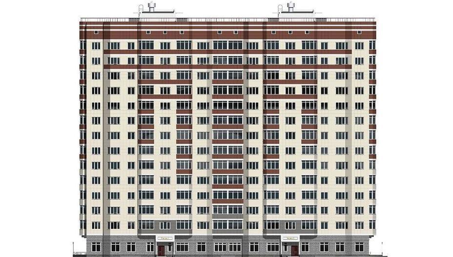 продажа квартир на ул. Чехова