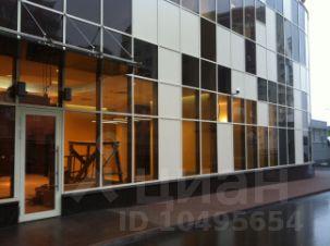 Готовые офисные помещения Аэропорт выкуп доли коммерческой недвижимости
