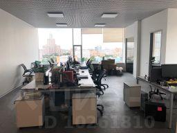 Найти помещение под офис Чуксин тупик астрахань коммерческая недвижимость изменение цены
