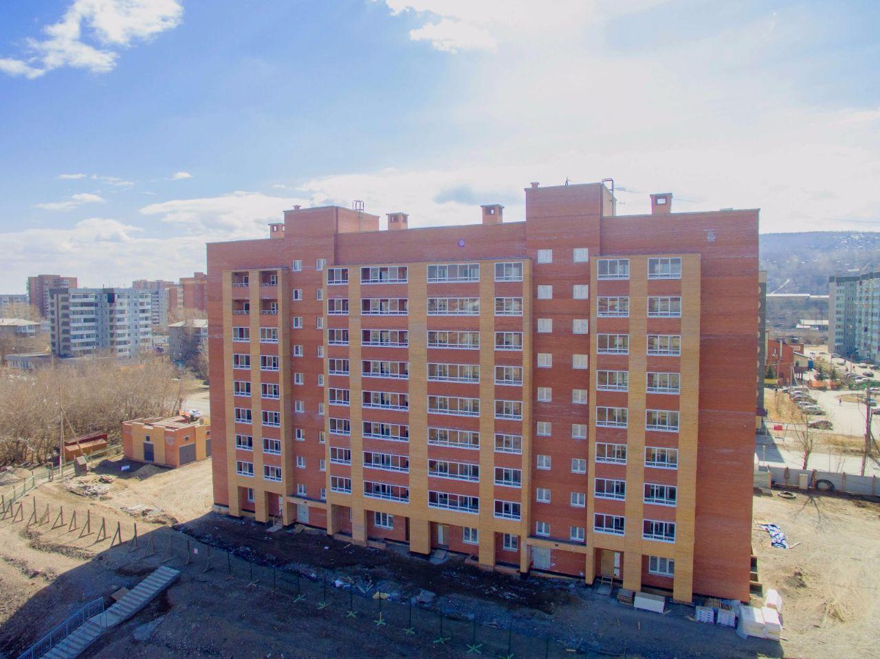 Вакансии сиблидер строительная компания красноярск официальный сайт компания русала официальный сайт