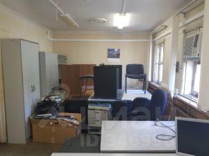 Аренда офиса 50 кв Монетчиковский 6-й переулок продажа коммерческая недвижимость новороссийска