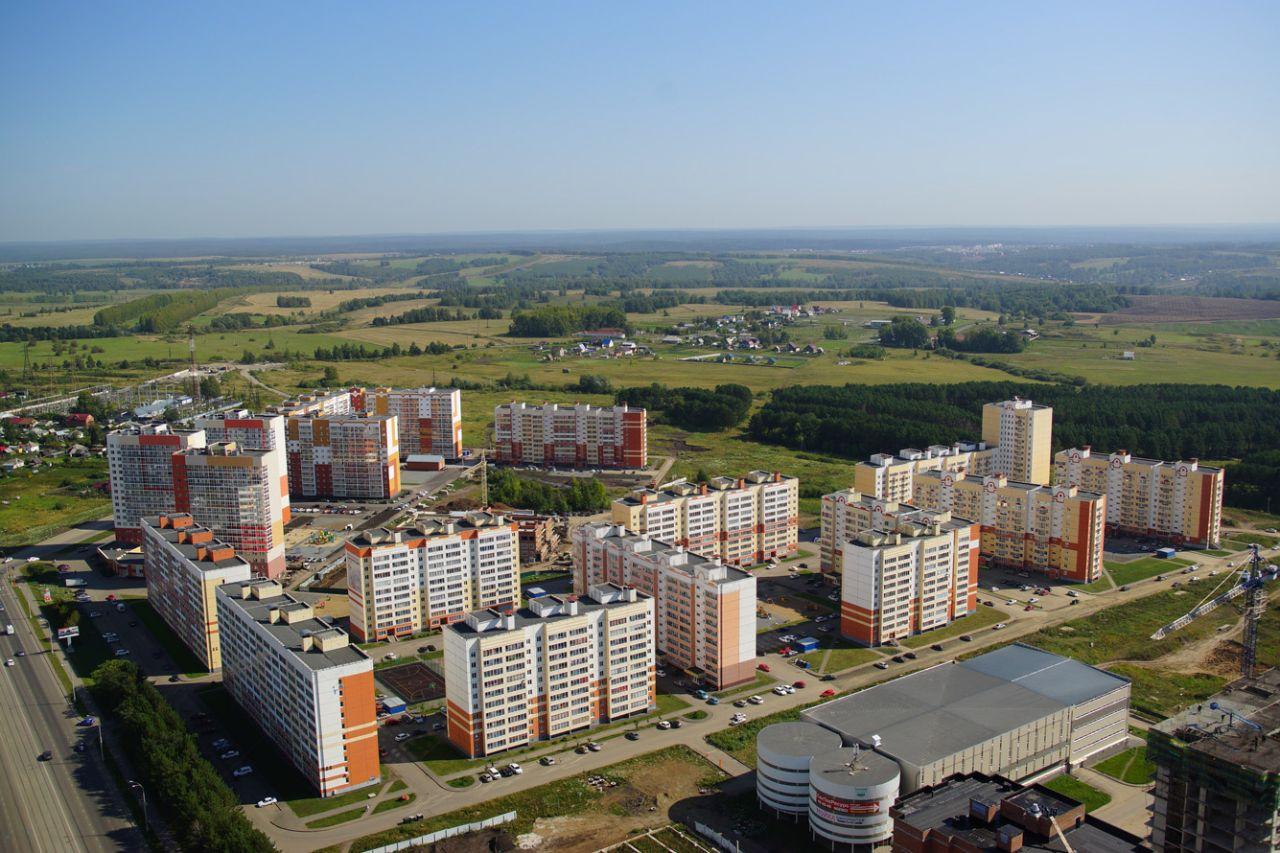 Сдс финанс кемерово официальный сайт продажа квартир цена купить домашние мини пивоварни