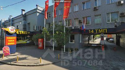 Аренда офиса 30 кв Литвина-Седого улица поиск офисных помещений Графский переулок