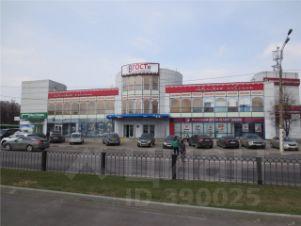 Поиск офисных помещений Ореховый бульвар аренда коммерческой недвижимости в москве у государства