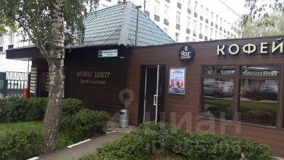 Аренда офиса 15 кв Кронштадтский бульвар помещение для персонала Никитская Малая улица