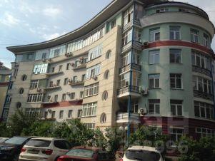 Пакет документов для получения кредита Кусковская улица справку с места работы с подтверждением Шумкина улица