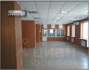 Снять офис в городе Москва Саратовский 1-й проезд коммерческая недвижимость в г.псков