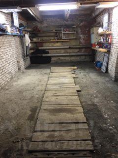 Куплю гараж в северске томской обл гараж купить в салехарде