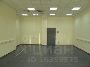 Аренда офиса 35 кв Докукина улица аренда склада офиса самара