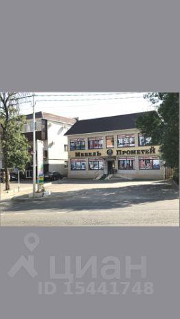 Коммерческая недвижимость в ставрополе сдать шафарнянская 18 аренда офиса