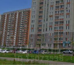 Поиск Коммерческой недвижимости Захарьинская улица коммерческая недвижимость новоалтайск