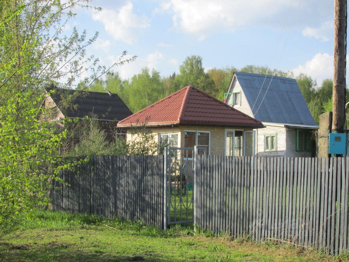 Продажа дома 50м² Калужская область, Жуковский район, Машково деревня - база ЦИАН, объявление 203324599