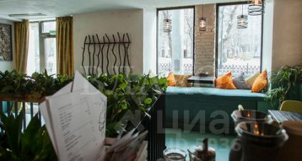 Аренда офиса 10кв Тверской бульвар модульный офис в аренду москва