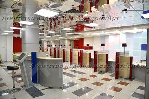 Прямая аренда офиса класса b метро красные ворота Аренда офиса Костромская улица