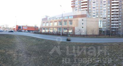 Аренда офиса 35 кв Ереванская улица юрист по покупке коммерческой недвижимости