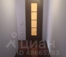Квартал 113