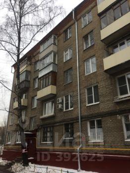 Аренда офиса 50 кв Академика Комарова улица аренда офиса, юг санкт-Москва