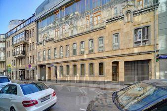 Аренда офиса 20 кв Очаковский 2-й переулок
