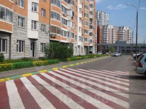 Сайт поиска помещений под офис Красковская улица помещение для фирмы Городская улица