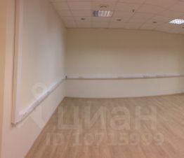 Аренда офиса 20 кв Саперный проезд аренда офисов класса а в Москва