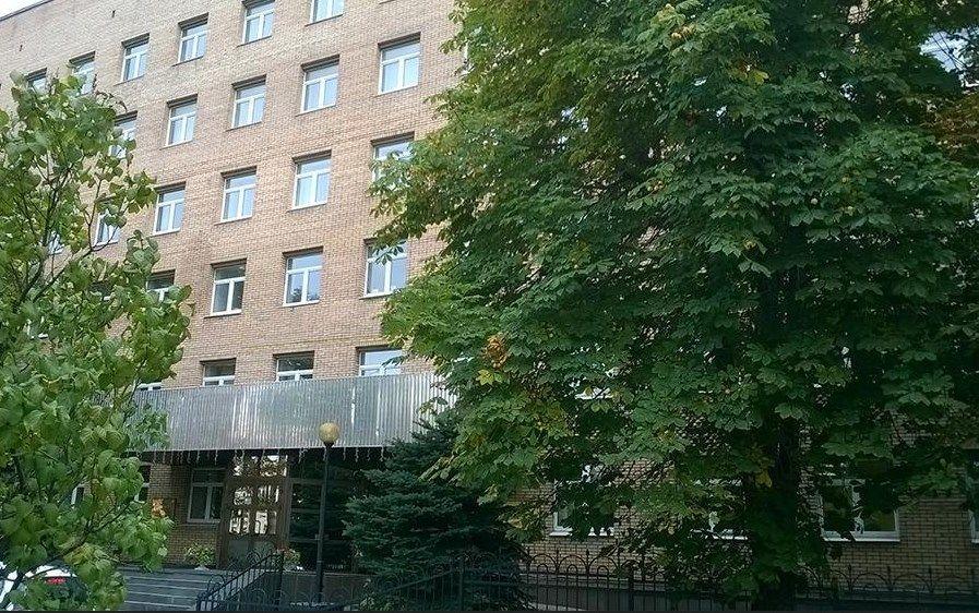 Аренда коммерческой недвижимости мосфильмовская снять офис в москве форум