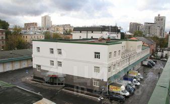 Аренда офиса Леснорядская улица арендовать офис Гамалеи улица