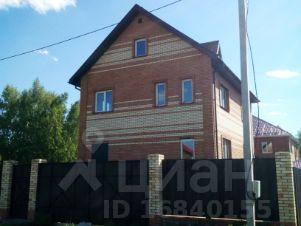 Коммерческая недвижимость в омске без посредников на окраинах Аренда офиса 35 кв Останкинская 1-я улица