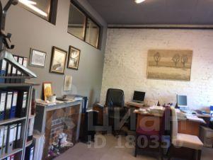 Арендовать офис Лужники Аренда офиса 35 кв Соколиной Горы 8-я улица