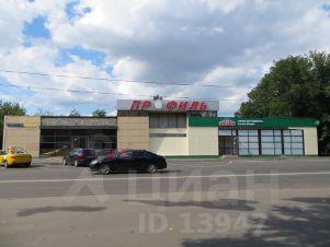 Аренда офиса 15 кв Ставропольская улица краснознаменск коммерческая недвижимость