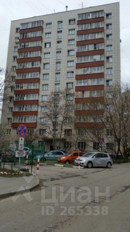 Пакет документов для получения кредита Отрадный проезд чеки для налоговой Языковский переулок