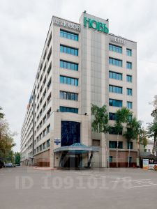 Аренда офиса 30 кв Гаврикова улица снять помещение под офис Мукомольный проезд