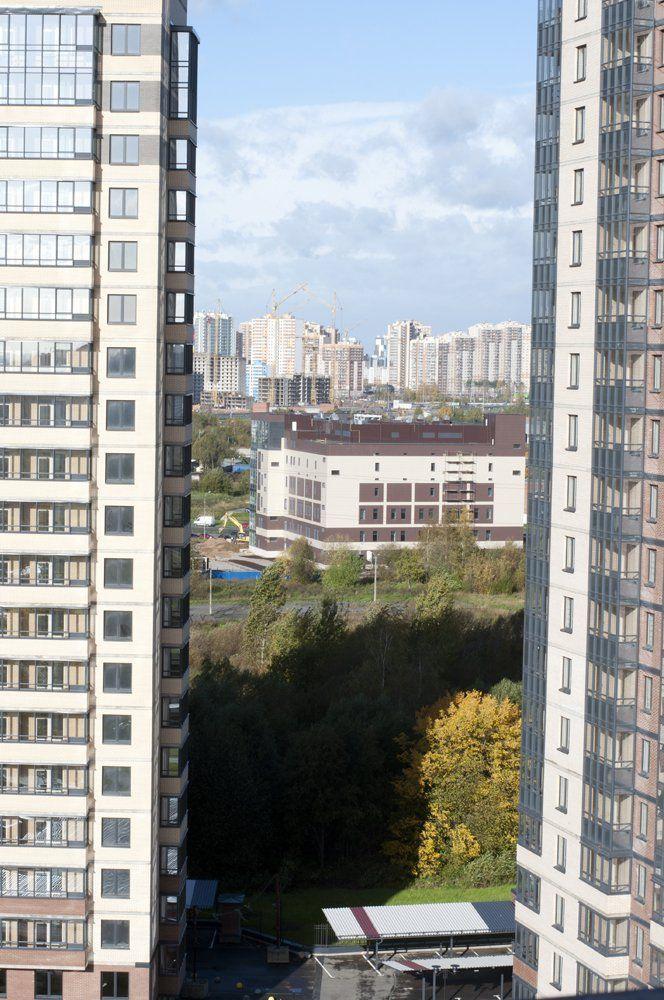 продажа квартир Репка