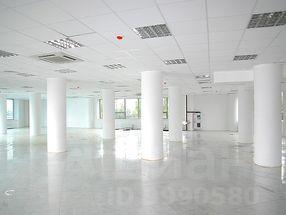 Аренда офиса в химках до 20 м2 поиск офисных помещений Аэропортовская 1-я улица
