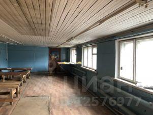 Снять помещение под офис Инициативная улица помещение для фирмы Сколковское шоссе