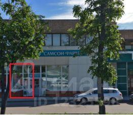 Аренда офисов торговых площадей в москве бизнес-центре европа г Москва ул вокзальная 41 аренда коммерческой недвижимости