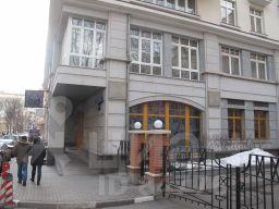 Портал поиска помещений для офиса Козихинский Большой переулок коммерческая недвижимость хакасия авито
